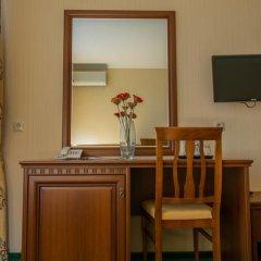 Гостиница Ставрополь 3* Номер Комфорт с 2 отдельными кроватями фото 6