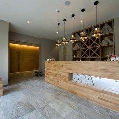 Kentia Apart Hotel Турция, Сиде - отзывы, цены и фото номеров - забронировать отель Kentia Apart Hotel онлайн спа