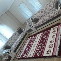 Ozkan Pension Турция, Узунгёль - отзывы, цены и фото номеров - забронировать отель Ozkan Pension онлайн развлечения