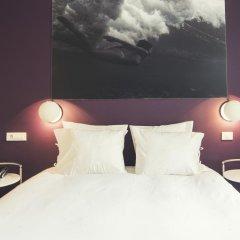 Pacific Café Hotel 2* Стандартный номер с различными типами кроватей фото 6