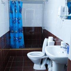 Гостиница Voronezh Guest house Стандартный номер разные типы кроватей фото 11