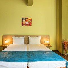 Dragoman Hotel комната для гостей фото 5