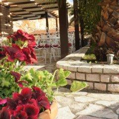 Отель Panorama Sarande Албания, Саранда - отзывы, цены и фото номеров - забронировать отель Panorama Sarande онлайн фото 8