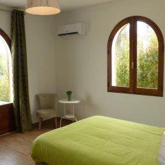 Отель Vila Fuzeta комната для гостей фото 5