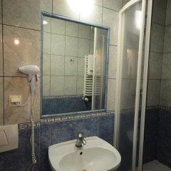 Отель MATEJKO Стандартный номер фото 2