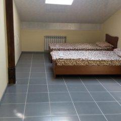 Hostel Vitan Стандартный номер 2 отдельными кровати фото 2
