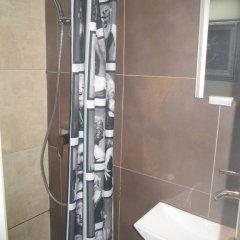 Отель Camelia Prestige - Place de la Nation 2* Стандартный номер с различными типами кроватей фото 7