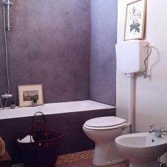 Отель Le Stanze di Sara ванная