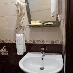 Гостиница Урарту 3* Номер Эконом с разными типами кроватей фото 3