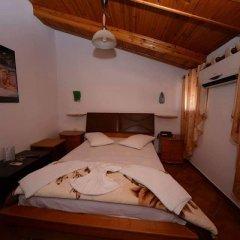 Отель Motel 111 Албания, Тирана - отзывы, цены и фото номеров - забронировать отель Motel 111 онлайн комната для гостей фото 4