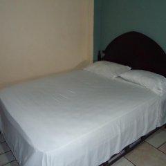 Отель Los Andes Гондурас, Тегусигальпа - отзывы, цены и фото номеров - забронировать отель Los Andes онлайн комната для гостей фото 5