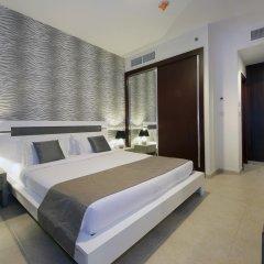 Отель Vacation Bay - Elite Residence Tower комната для гостей фото 2