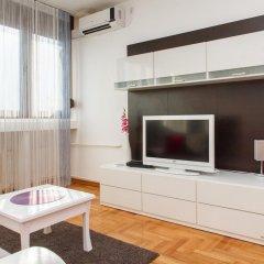 Апартаменты Stay In Apartments удобства в номере