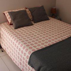 Отель AmaranteLoft комната для гостей фото 2