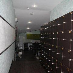 Хостел Абсолют Москва интерьер отеля фото 2