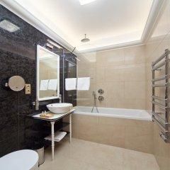 Отель Merchant'S Avenue Residence 4* Улучшенная студия фото 4