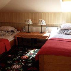 Отель Apartamenty Fryderyk Польша, Варшава - отзывы, цены и фото номеров - забронировать отель Apartamenty Fryderyk онлайн питание