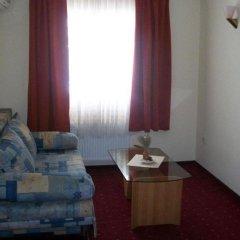 Отель Galerija комната для гостей фото 4