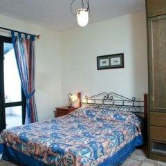 Pinepark Holiday Club 4* Стандартный номер с различными типами кроватей фото 3