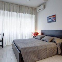Отель Elements Bed&Breakfast комната для гостей фото 3