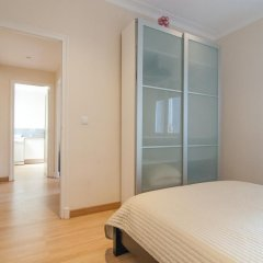 Отель Espais Blaus - Market Concepcio Барселона комната для гостей фото 2