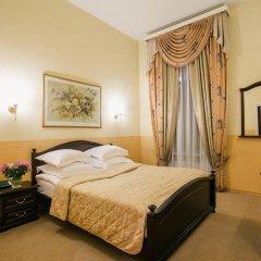Гостиница Маршал в Санкт-Петербурге - забронировать гостиницу Маршал, цены и фото номеров Санкт-Петербург комната для гостей