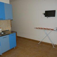 Отель Guest House Kiriaki Стандартный номер фото 2