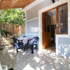 Отель Zace Studios Албания, Ксамил - отзывы, цены и фото номеров - забронировать отель Zace Studios онлайн фото 4