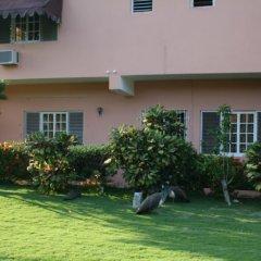Отель Silver Creek Resort фото 6