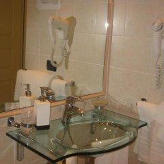 Отель Acropoli 3* Стандартный номер