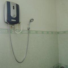 Hoang Van Hotel Улучшенный номер фото 2