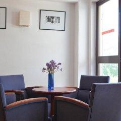 Апартаменты Niu d'Aus Apartments 3* Апартаменты с различными типами кроватей фото 8