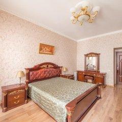Апартаменты Элитная квартира на Жуковского комната для гостей фото 4