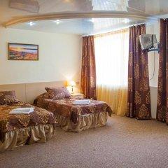 Гостиница Царицынская 2* Полулюкс фото 10