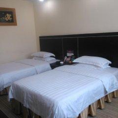 Jiayi Hotel комната для гостей фото 2