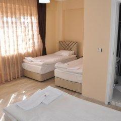 Aygun Hotel Стандартный номер фото 2