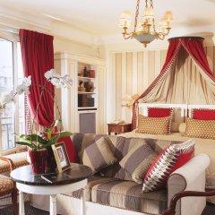 Hotel Napoleon 5* Стандартный номер с различными типами кроватей фото 9
