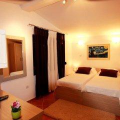 Апартаменты Apartments Babilon Стандартный номер с различными типами кроватей фото 4