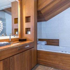 Отель Valencia Luxury Alma Palace Испания, Валенсия - отзывы, цены и фото номеров - забронировать отель Valencia Luxury Alma Palace онлайн спа фото 2