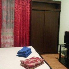 Megapolis Hotel удобства в номере