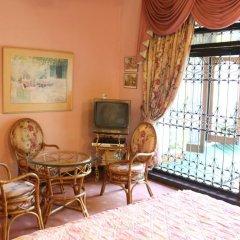 Отель Vista Garden Guest House комната для гостей фото 4