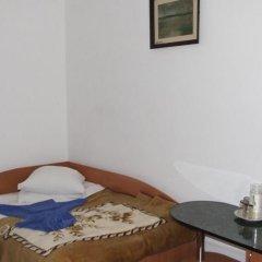 Гостиница Санаторий Алмаз Украина, Трускавец - отзывы, цены и фото номеров - забронировать гостиницу Санаторий Алмаз онлайн комната для гостей фото 2