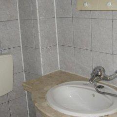 Отель Villa Kalina ванная фото 2