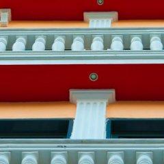 Отель Athens Odeon Hotel Греция, Афины - 2 отзыва об отеле, цены и фото номеров - забронировать отель Athens Odeon Hotel онлайн