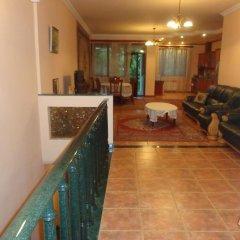 Отель Guest House at Keri street интерьер отеля фото 3