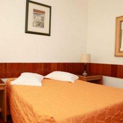 Отель Mar Dos Azores Апартаменты фото 3