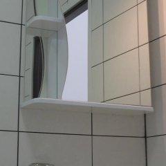 Five Rooms Hotel ванная фото 2