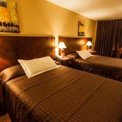 Barnard Hotel 3* Стандартный номер с различными типами кроватей фото 3