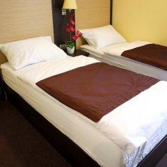 Hotel Poetovio комната для гостей фото 8