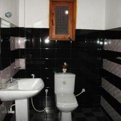 Отель Chelli Homestay ванная фото 2